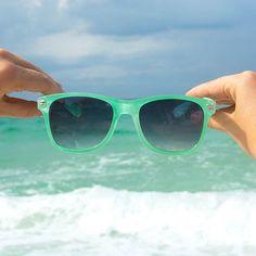 неотразими и стилни на плажа