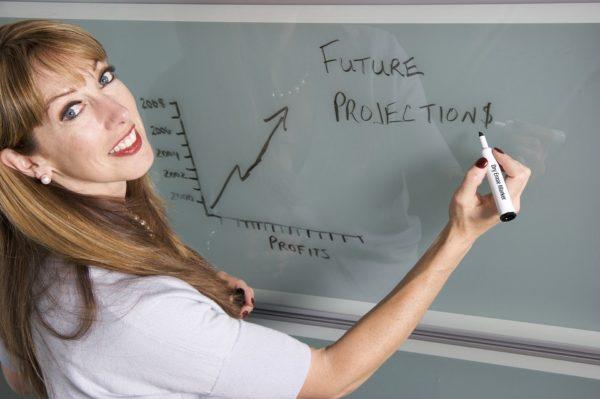 професия учител