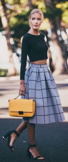 любимата пола стилът и модата