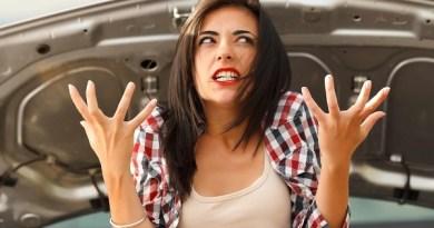 жени и коли