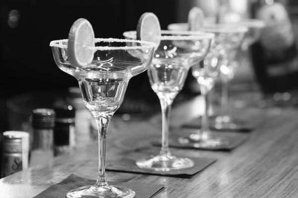 алкохол и зависимост жени