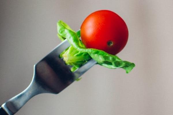 свежи летни салати