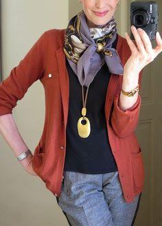 есенната мода 2017 тенденции