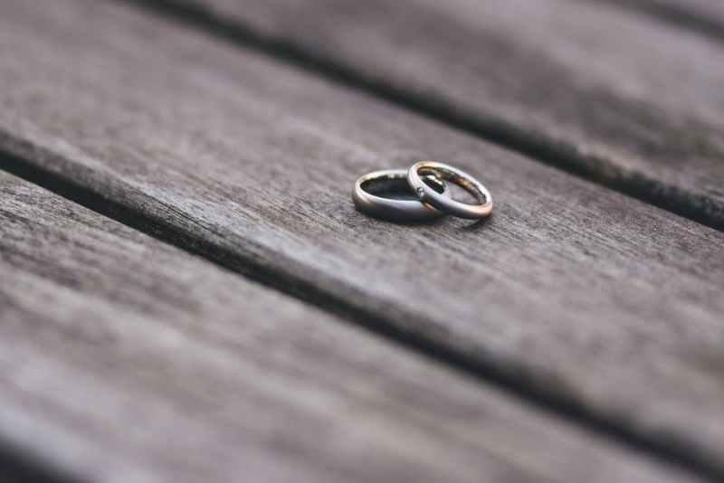 сватба скромен бюджет