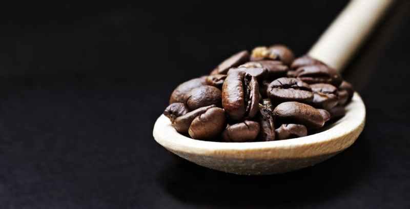 maski s kafe