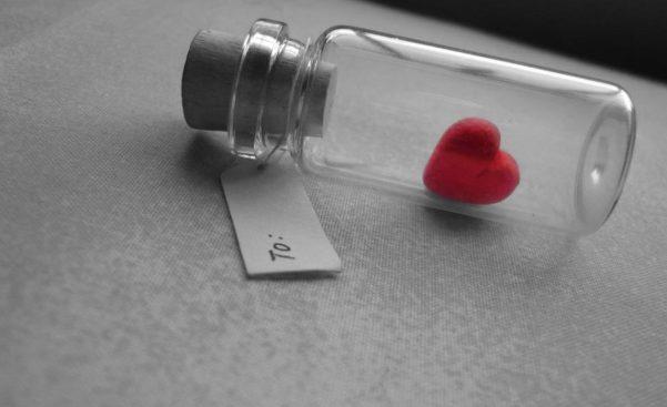 5-типа-любов