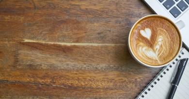 кафе за самотници