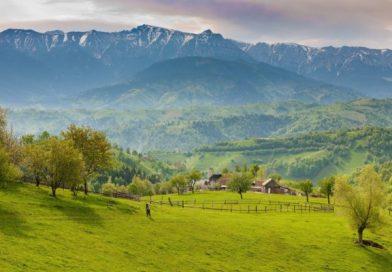 Забележителности в Румъния – посетете най-емблематичните градове