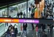 Beč: Automati za mobilne uređaje