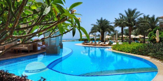 Putujete u Egipat? Ovo je PRAVI PRIRUČNIKza vaše putovanje! (3. deo)