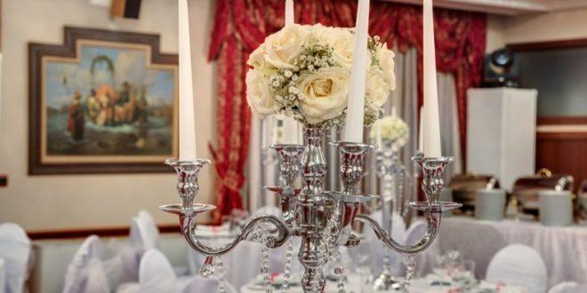 Kovilovo-Resort-Novogodisnja-proslava-vase-kompanije-u-duhu-glamura-i-elegancije