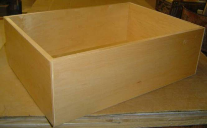 Kitchen Cabinet Replacement Drawers kitchen cabinets replacement drawers. replace broken drawers