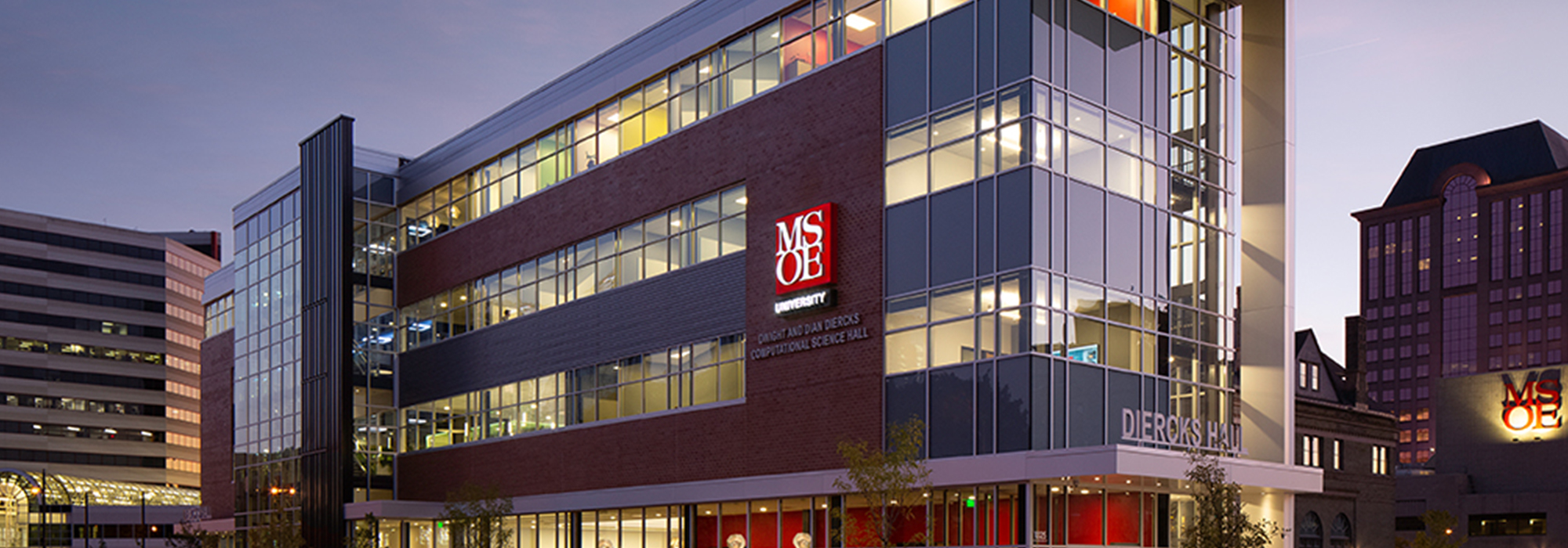 MSOE Dierks Hall_Header