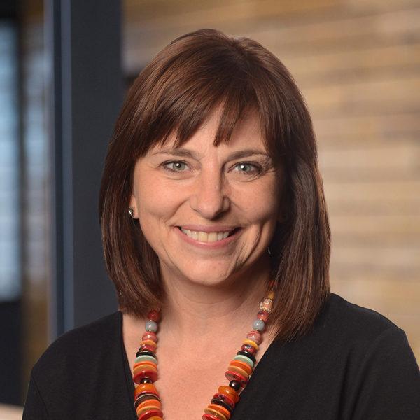 Lori Rosenthal