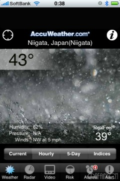 AccuWeather.com