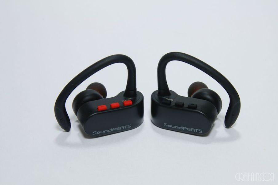 SoundPEATS - Q16 p2