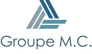 Logo Groupe MC