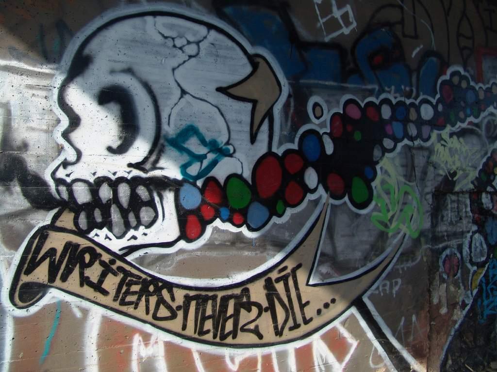 Art Crimes Chicago 61