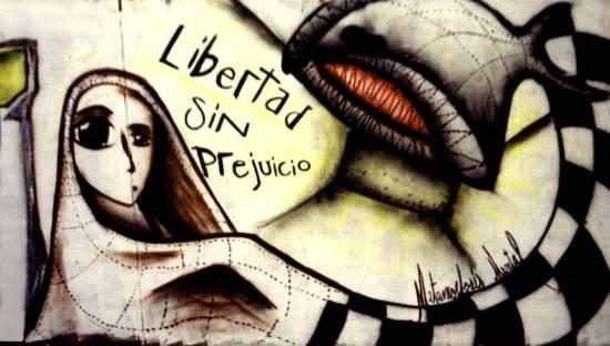 Libertad por Paul aluard