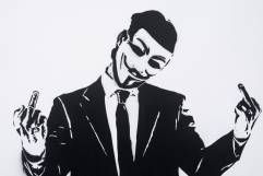 Anonymous-Teaser