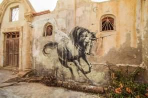 Faith 47 (SA) , Djerba 2014