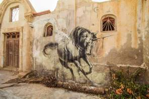 Faith 47 (SA) , Djerba 2014