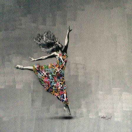 Martin Whatson, RAW Project, photo by Robert Skran
