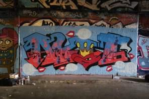 Femme-Fierce-Street-Art-Festival-2015-18