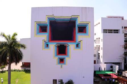 1010. Photo by Pranav Mehta