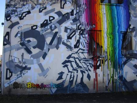 Boldness-island-street-art-festival-2015-