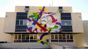Boldness-island-street-art-festival-2015-12