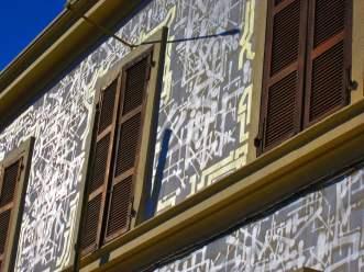 Boldness-island-street-art-festival-2015-18
