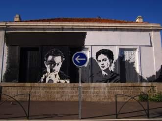 Boldness-island-street-art-festival-2015-19