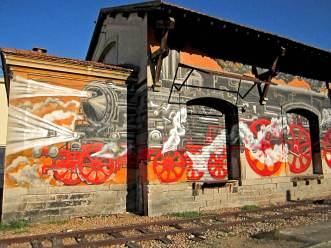 boldness-island-street-art-festival-94