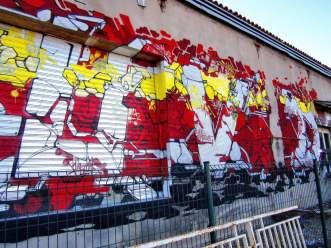 boldness-island-street-art-festival-96