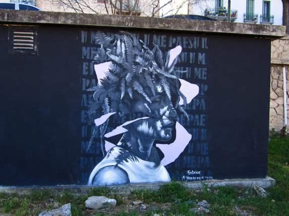 boldness-island-street-art-festival-98