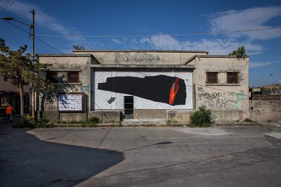 108. Photo © Angelo Jaroszuk Bogasz