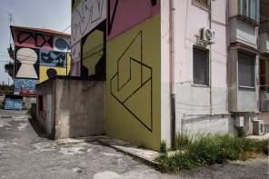Erosie. Photo © Angelo Jaroszuk Bogasz