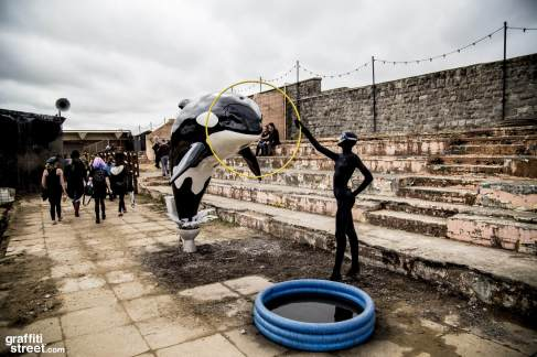 Banksy-Dismaland-GraffitiStreetdotcom-041