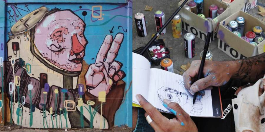 piri-bellavista-street-art-santiago-chile