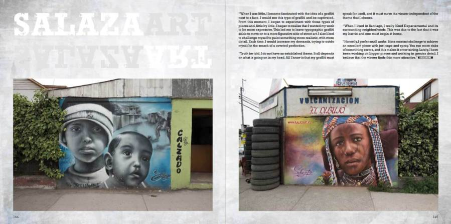 salazaart-santiago-chile-street-art-graffiti
