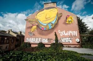 VILNIUS-STREET-ART-FESTIVAL-2015-OSGEMEOS