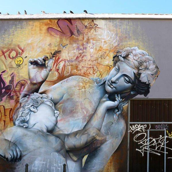 intramurs-valencia-pichiavo-street-art