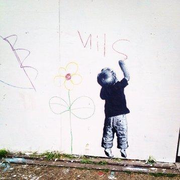 nils-westergard=child