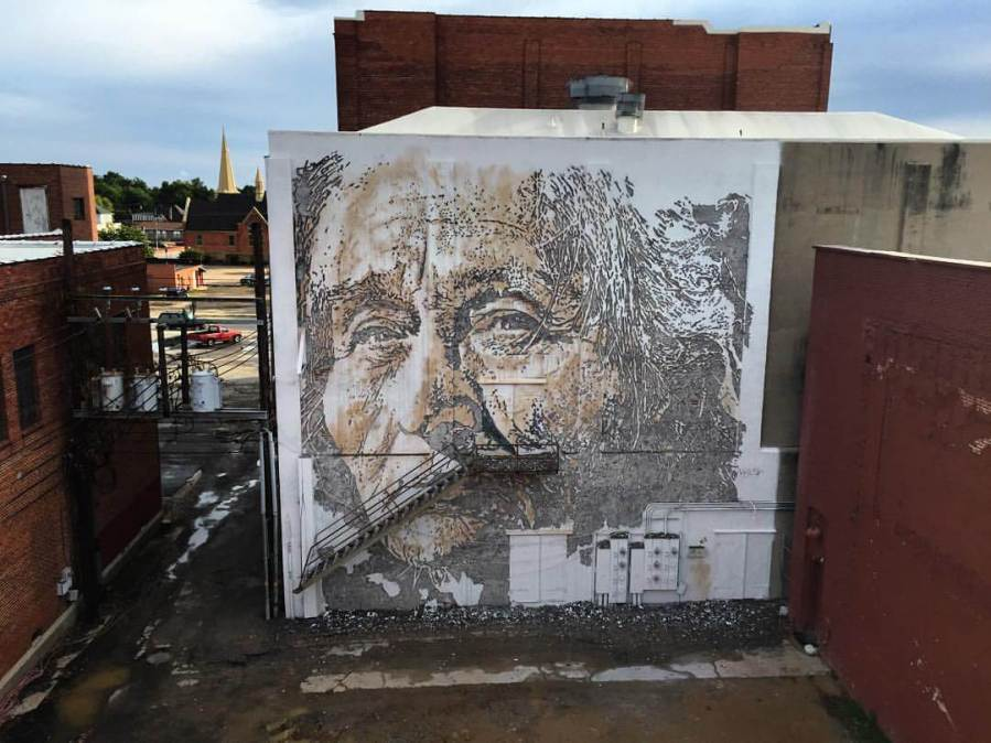 vhils-fort-smith