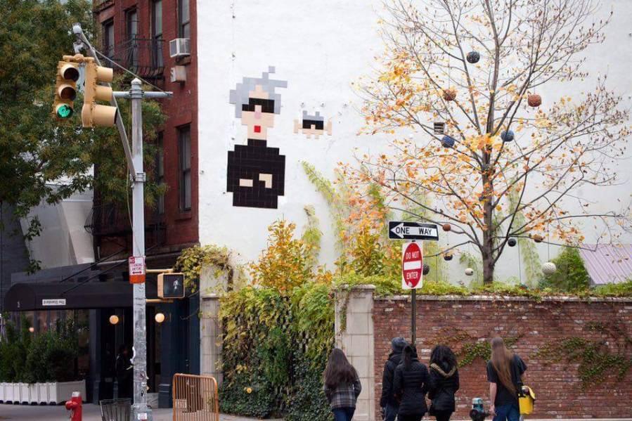 space-invader-newyork-nyc-2015-andy-warhol