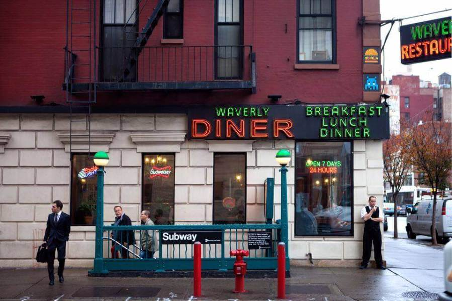 space-invader-newyork-nyc-2015-burger
