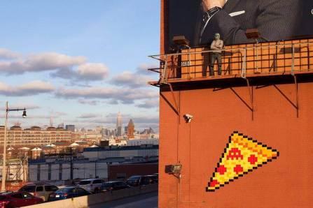 space-invader-newyork-nyc-2015-invader-pizza