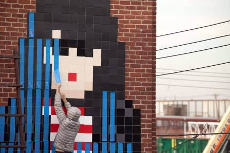 space-invader-newyork-nyc-2015-joey-ramone-ramones
