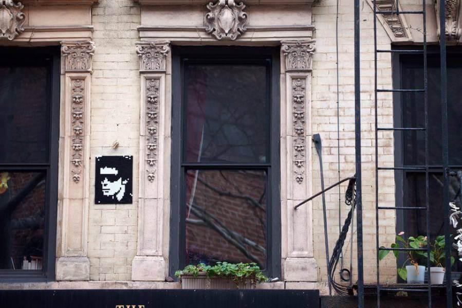 space-invader-newyork-nyc-2015-lou-reed